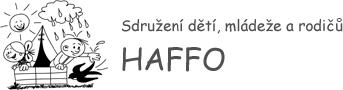 HAFFO