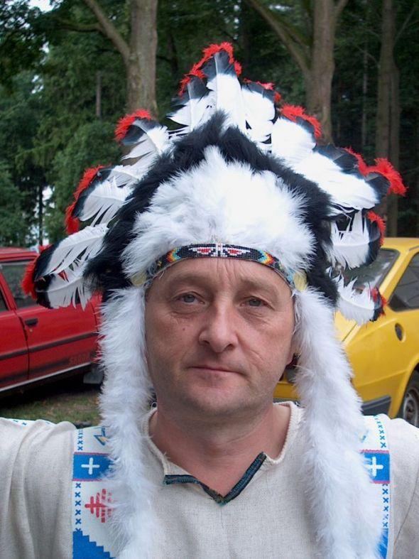 František Prokop (Fanda)